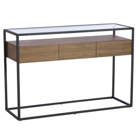 Galaxy Console Table