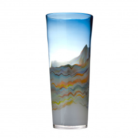 Voyage Rhian Medium Vase