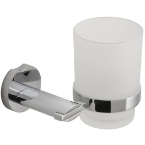 Vado Kovera Tumbler and Holder