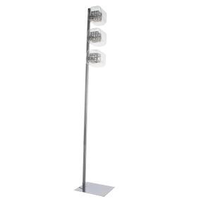 Avignon Floor Lamp
