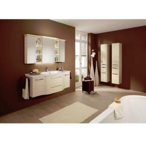 Pelipal Contea Bathroom Furniture