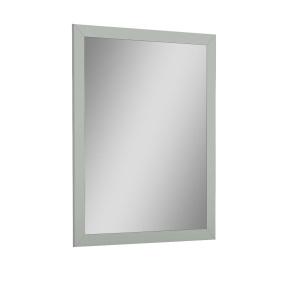 Essence Grey High Gloss Mirror
