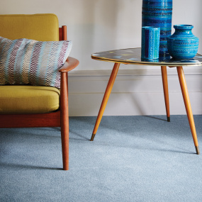 Axminster Carpets - Devonia Dragonfly