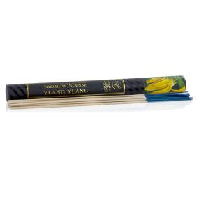 Ashleigh and Burwood Ylang Ylang Incense Sticks