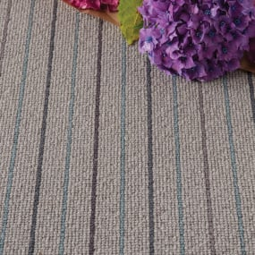 Ulster Carpets Open Spaces Capri Collection