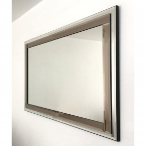 Bosco Mirror