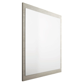 Cassano Wall Mirror