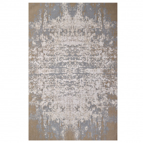 Rembrand Taupe 160cm x 240cm Rug