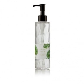 Royal Horticultural Society Tender Palm Shower Gel
