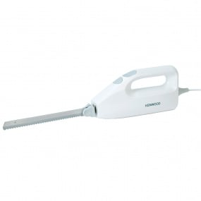 Kenwood Electric Carving Knife