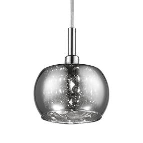 Deni 1 Light Pendant Light | Housing Units
