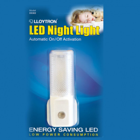Night Light LED