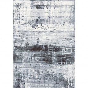 Galleria Grey Rug Collection | Housing Units