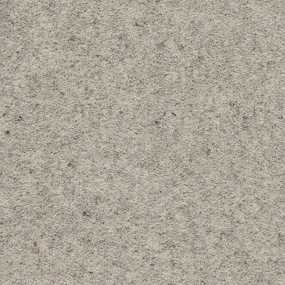 Axminster Carpets Jacob Twist Collection - chalk