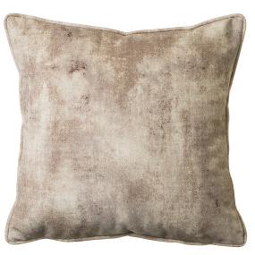 Scatter Box Mood Natural Cushion