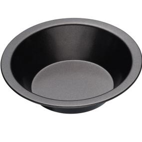 Master Class Round Pie Dish
