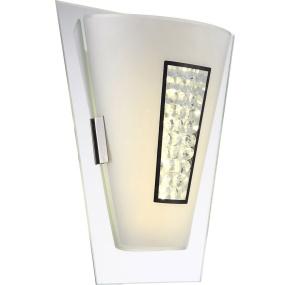 Amada LED Indoor Wall Light