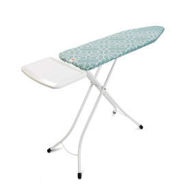 Brabantia Size B Mandala Ironing Board