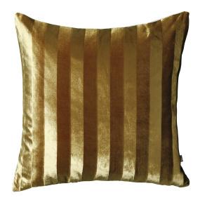 Scatter Box Louis Ochre Cushion