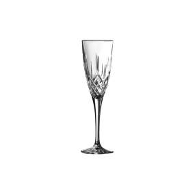 Royal Doulton Earlswood Set of 6 Champagne Flutes