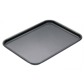 Masterclass Non Stick Baking Tray