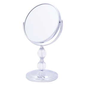 Danielle Crystal Ball Vanity Mirror