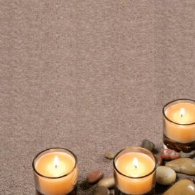 Westex Penultima Carpet