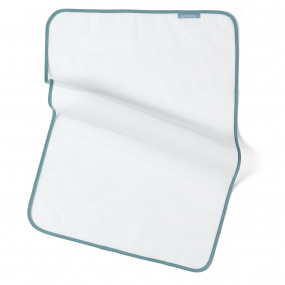 Brabantia White Protective Ironing Cloth