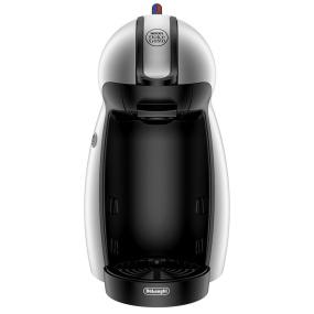 DeLonghi Nescafe Dolce Gusto Piccolo Capsule Machine