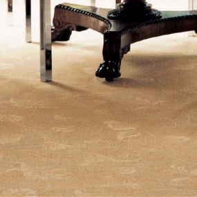 Brintons Renaissance Classics Carpet