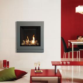 Gazco Riva2 530 CF Gas Fire