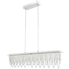 Aria Bar Pendant Light