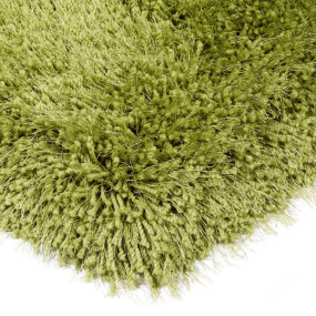 Cascade Forest Rug Collection