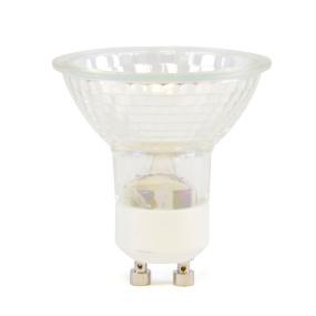 Lloytron GU10 35W Halogen Light Bulb