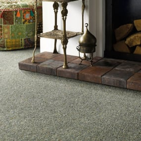 Adam Carpets Bedouin Twist