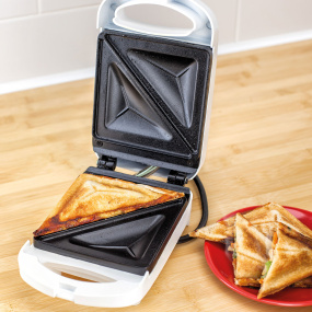 Judge Mini Sandwich Maker