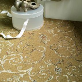Brintons Renaissance Carpet