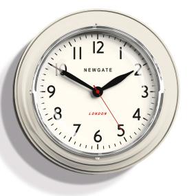 Newgate Mini Cookhouse Wall Clock