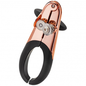 Stellar Soft Touch Copper Can Opener