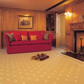 Brintons Marquis Carpet
