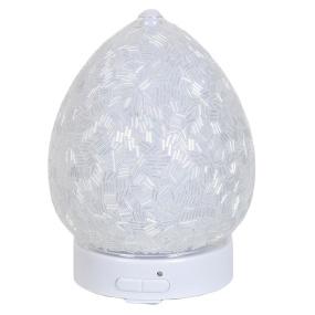 Sugar Coat LED Ultrasonic Diffuser