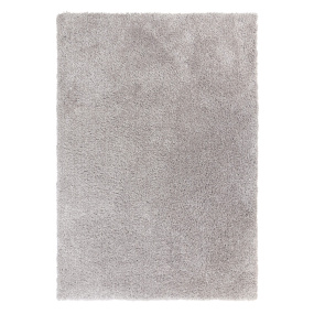 Veloce Silver 120x170cm Rug | Housing Units