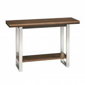 Teramo Console Table