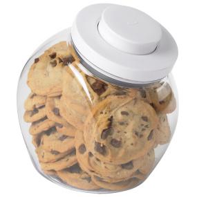 Oxo Good Grips Glass Cookie Jar 2.8 Litre