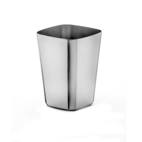 Robert Welch Burford Tumbler
