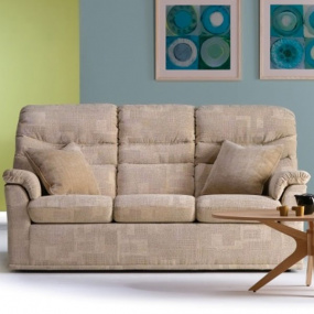 G Plan Malvern Sofa and Chair Collection