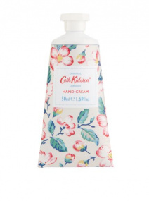 Cath Kidston Climbing Blossom Hand Cream
