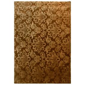 Barada Damascus Gold 120cm x 170cm Rug
