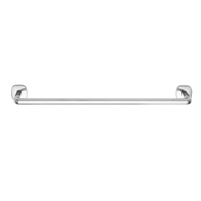 Robert Welch Burford Single Towel Rail