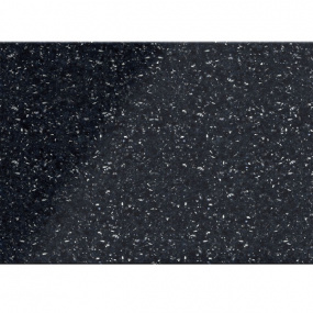 Set of Two Naturals Granite Placemats